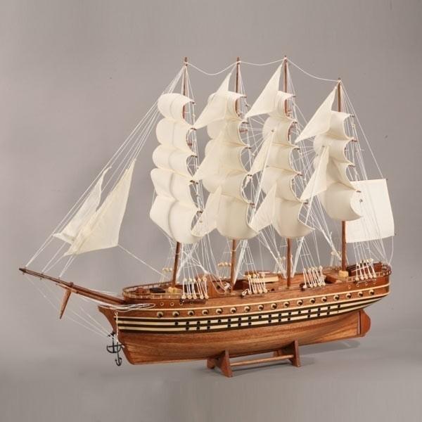 Подставки для моделей кораблей своими руками
