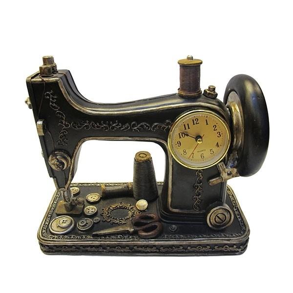 Стих к подарку швейная машинка 88