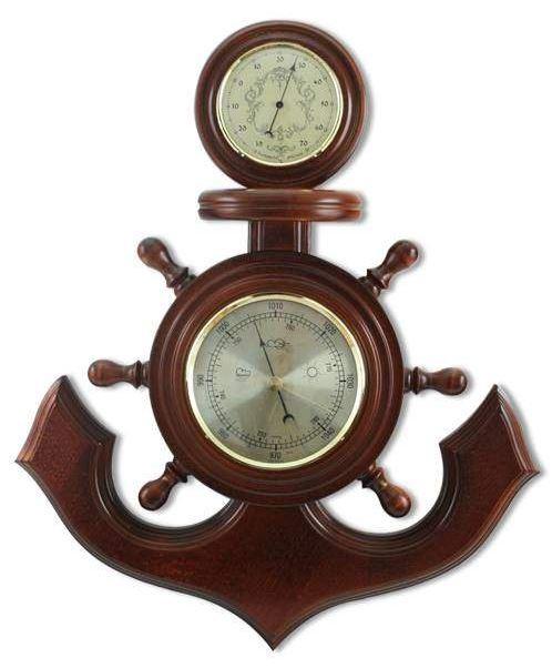 Настольные часы. цены во Владимире