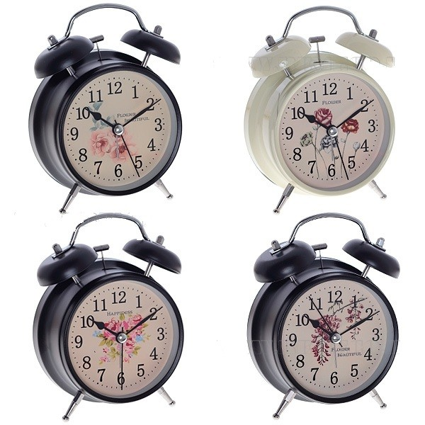 Настольные ретро часы купить в купить старинные наручные часы в спб